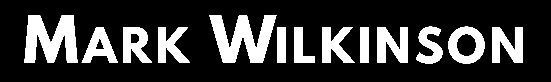 Mark Wilkinson Life Remixed